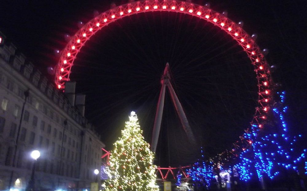 London-Eye-at-Christmas