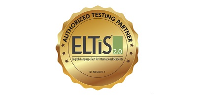 Socio autorizado de pruebas ELTIS
