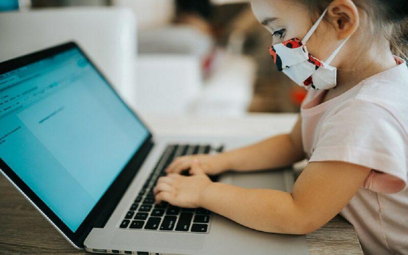 Educacion online