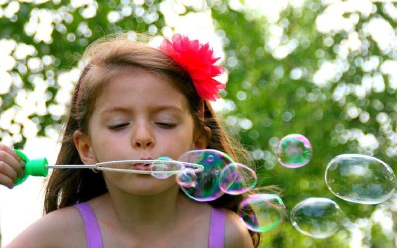 Internados burbuja